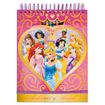 Disney Princess 2013 Activity Book 1