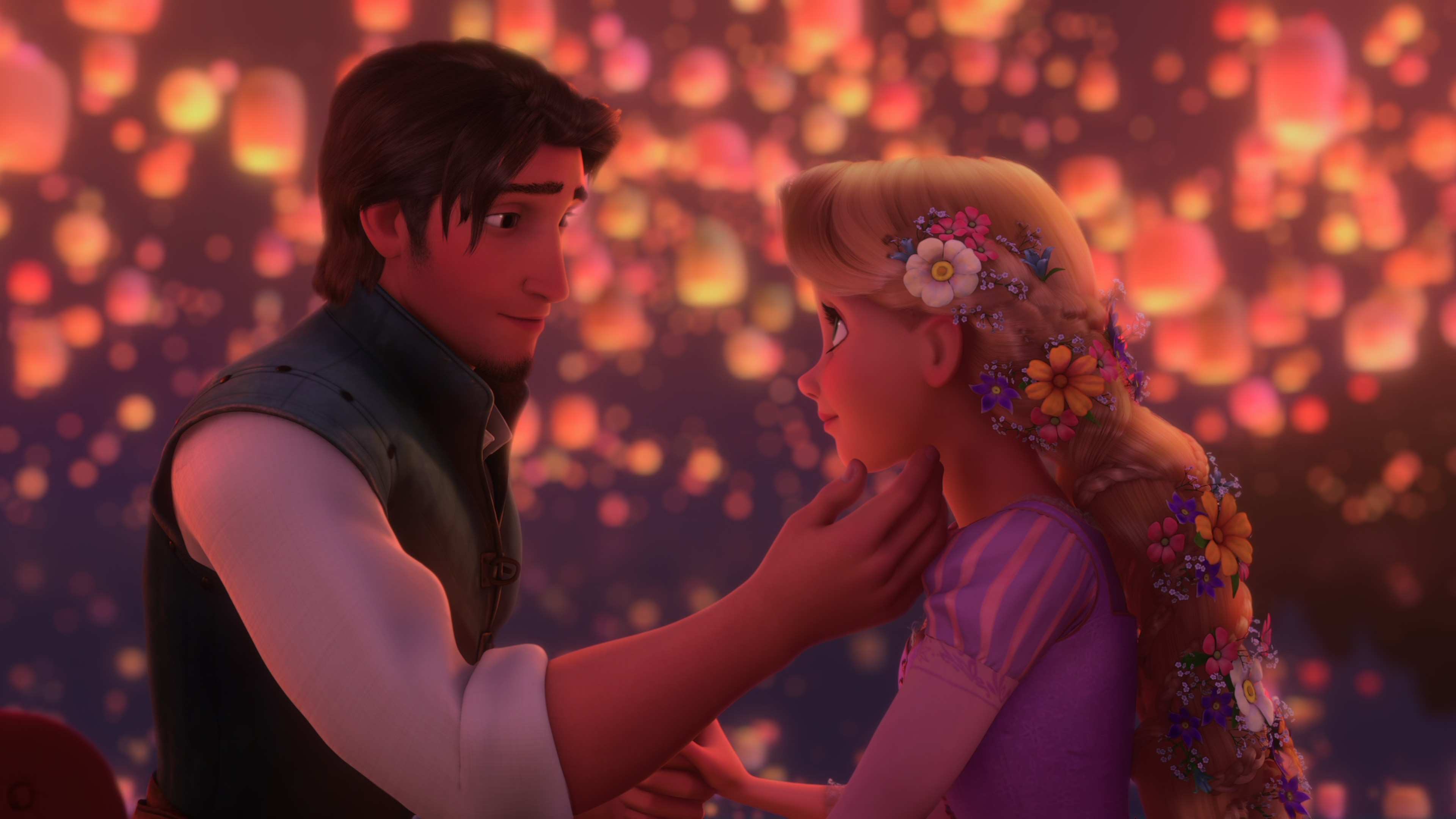 Image result for flynn rider
