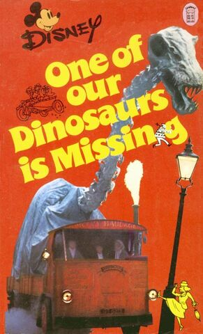 File:One of Our Dinosaurs is Missing.jpg