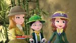 Princesses-to-the-Rescue-20