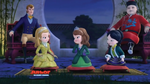 Princesses-to-the-Rescue-32