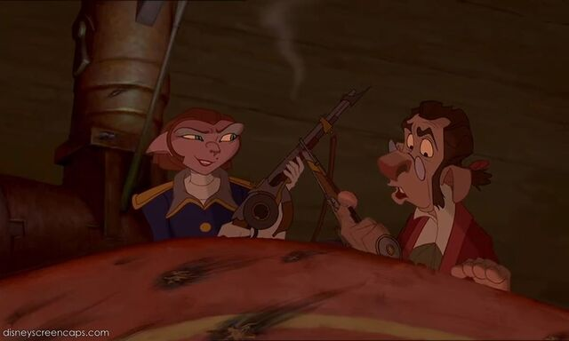 File:Treasureplanet-disneyscreencaps com-5691.jpg