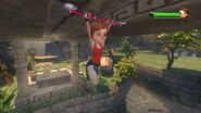 Volt Star Malgre Lui Playstation 3 Ps3