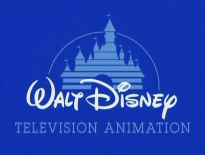 File:Walt Disney Television Animation Logo.jpg
