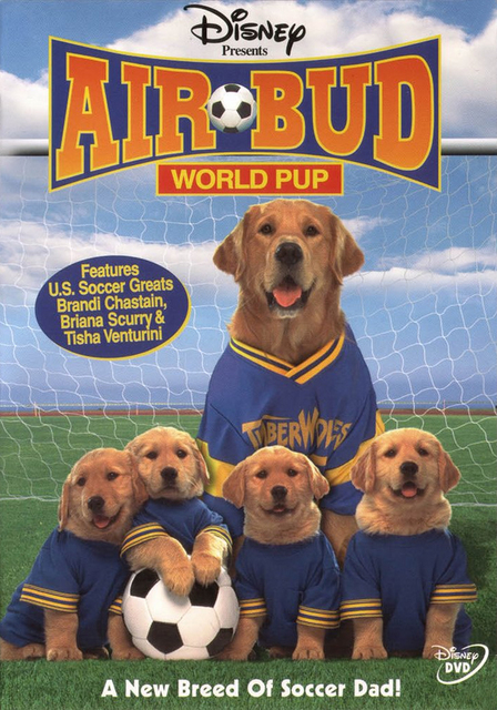 File:Air bud world pup2.jpg