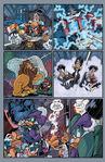 Darkwingduck 08 rev page 4