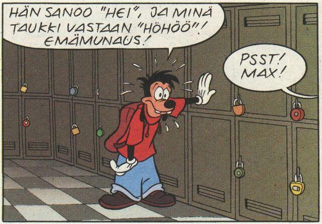 File:Max goof comic 2.jpg