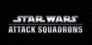SW Attack Squadron Logo