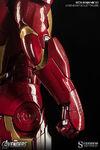 400186-iron-man-mark-vii-010