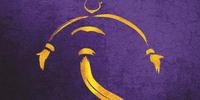 Aladdin (musical)