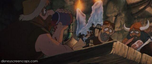 File:Blackcauldron-disneyscreencaps.com-1845-1-.jpg