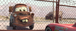 Cars-disneyscreencaps com-3339