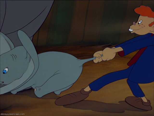 File:Dumbo-disneyscreencaps com-1918.jpg