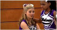 Chyna and Lexia