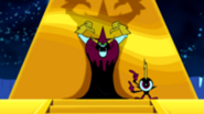 Lord Hater - The Picnic 5