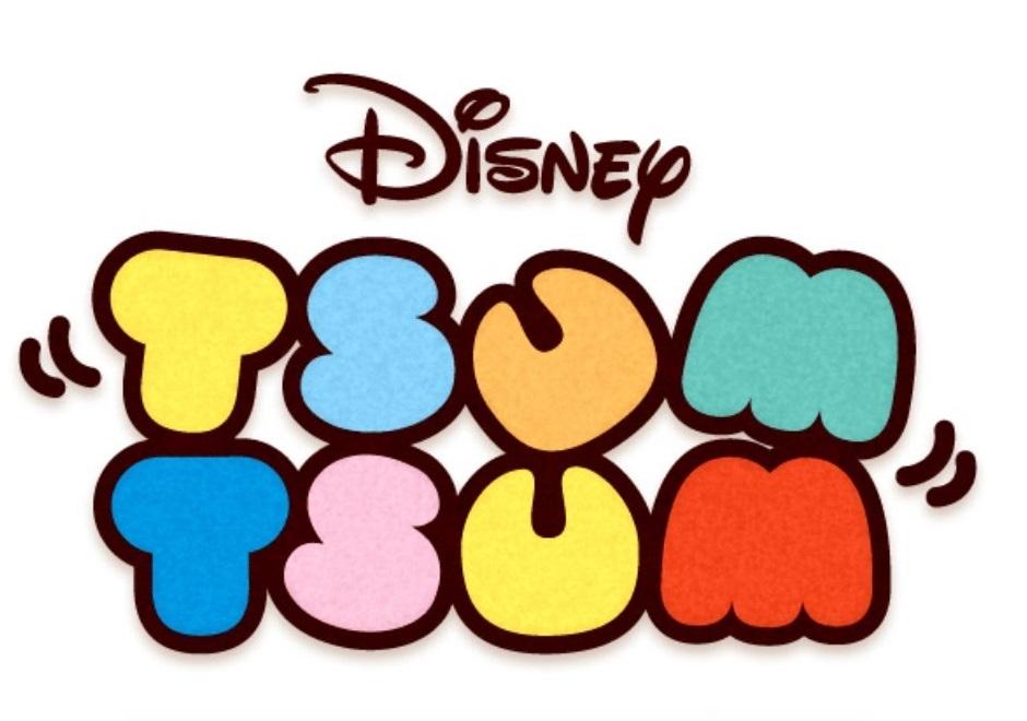 Coloreando El Tsum Tsum De Minnie Aprende A Colorear: Fandom Powered By Wikia
