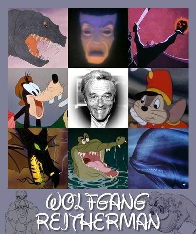 File:Walt-Disney-Animators-Wolfgang-Reitherman-walt-disney-characters-22959596-651-776.jpg