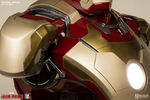 400253-iron-man-mark-42-006