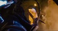 Ant-Man (film) 55
