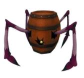 File:Barrel Spider KH.png