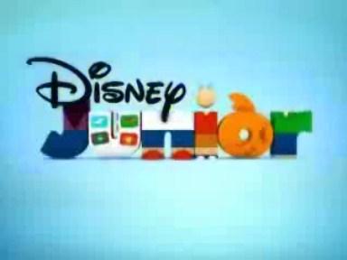 File:DisneyJuniorStanley.jpg