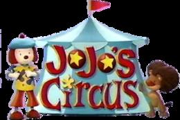 Jojocircuslogo