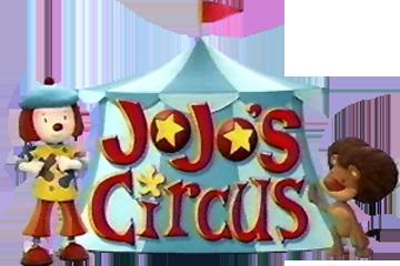 File:Jojocircuslogo.png