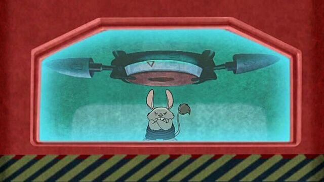 File:Leroy-disneyscreencaps.com-7744.jpg