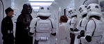 Stormtroopers A New Hope 3