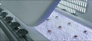 Tomorrowland (film) 113