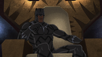 Black Panther AUR 22.png