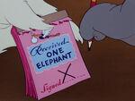 Dumbo-disneyscreencaps.com-866