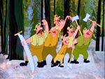 Lumberjacks2