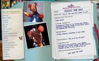 Muppets-go-com-bio-rizzo