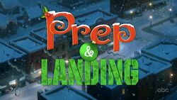 PrepAndLandingTitle