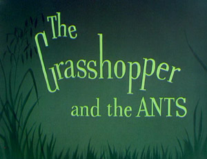 File:Ss-grasshopperants.jpg