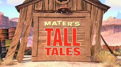 File:Tall Tales.jpg