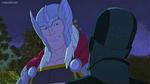 Thor AUR 11