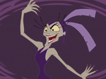 Yzma- The Emperor's New School03
