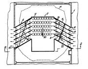 ATLAS Enclosure