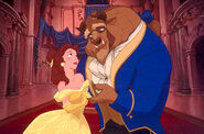 Beauty-and-the-beast-002
