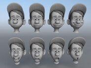 Felix Expressions 2 kjbat