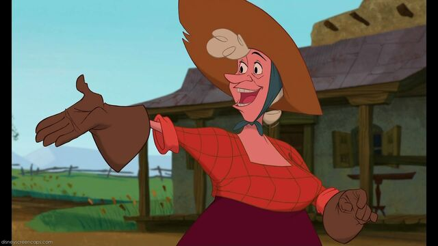 File:Home-disneyscreencaps com-528.jpg