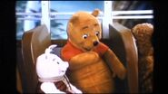 Pooh's Great School Bus Adventure shot