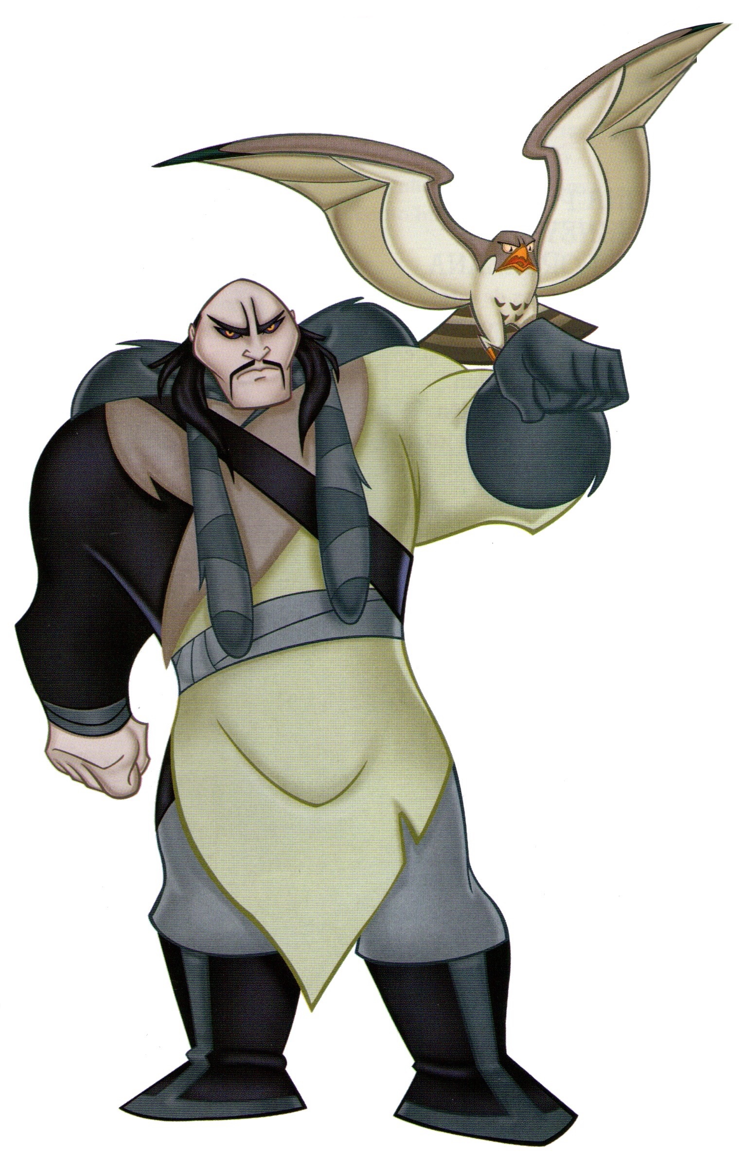 Shan Yu as well Watch moreover Disney wikia further Gear Codes besides Clipart 26936. on toy cb radio