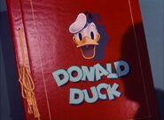 Donaldduck1954