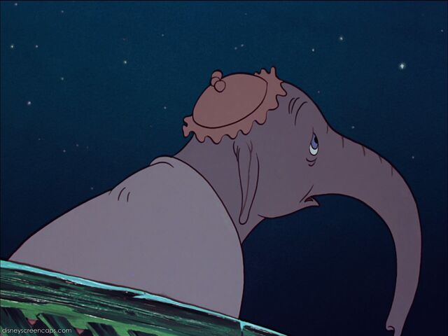 File:Dumbo-disneyscreencaps com-195.jpg