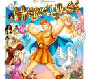 Hercules (film)