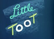 Little toot 3large