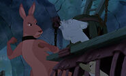 Rescuers-down-under-disneyscreencaps.com-4693